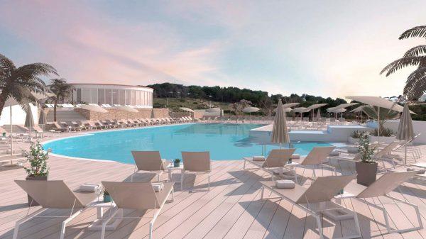 Palladium-Hotel-Menorca-PISCINA